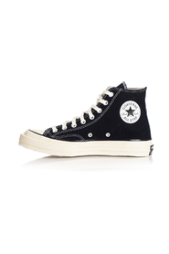 SNEAKERS CHUCK 70 H 169145C