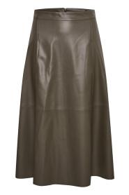 Malene Skirt