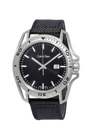 watch K5Y31TB1