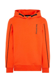 NKMREMOND LS SWEAT
