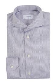 Overhemd 100000286 29