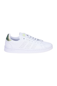 FortaRun FW2597 Sneakers