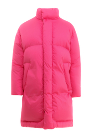 Jacket BWED004F21FAB001