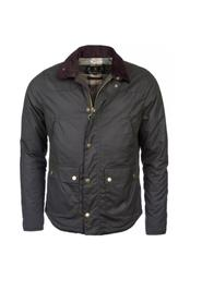 WAX REELIN JACKET