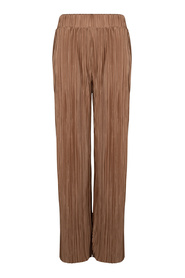 TROUSERS 211510776-776