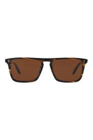 OV5189S 1003N9  sunglasses
