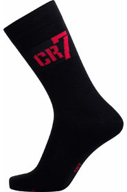 CR7 Kids socks 3-pack