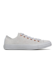 All Stars Suede 161206C