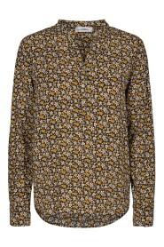 Coco Alina Flower Shirt