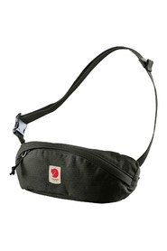 Ulvö hip bag medium belt bag