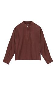Franco Shirt AWN