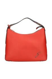 Bag Roma Bendn7852wvw