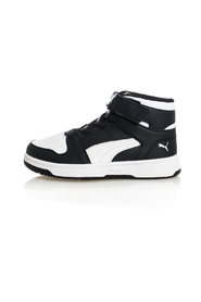 SNEAKERS REBOUND Layup S 370489,01