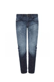 Thommer stonewashed jeans