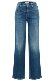9140-0044 00 Jeans