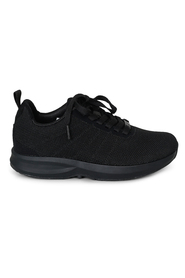 Track Knit Bn 1074A Sneakers