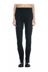 Amedeo Hook Trousers