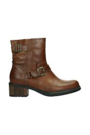 Raymore 0126530-430 wax