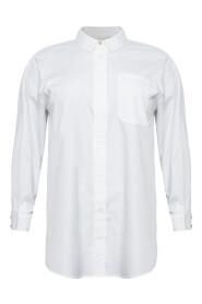 Lone Shirt