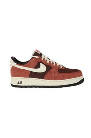 Air Force 1 Prm sneakers