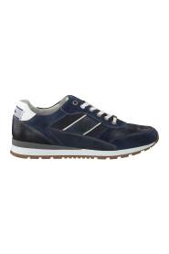 Sneakers Rosetti