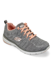 High Tides Bn 263 Sneakers