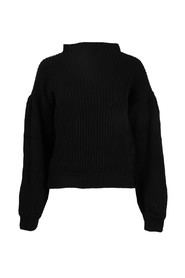 Pullover 1100-000253