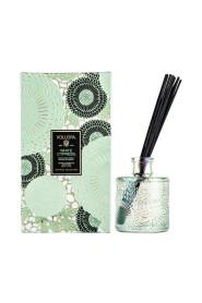 Eplegrønn Voluspa White Cypress Reed Diffuser Accessories