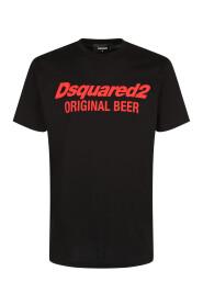 Original Beer T-shirt
