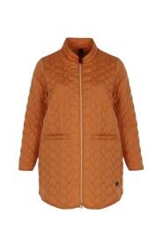 Rimas jacket