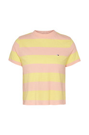 T-shirt DW0DW08531