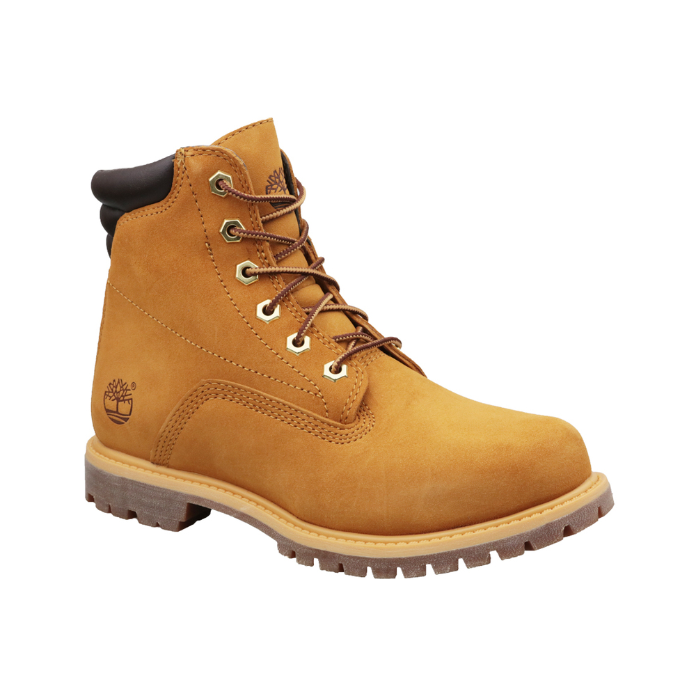 Timberland Waterville 6 In Basic
