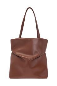 Judy shoulder bag