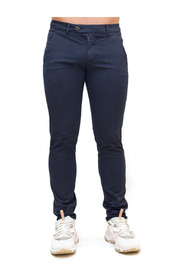 Jeans New Rolf