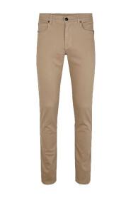 Burton trousers