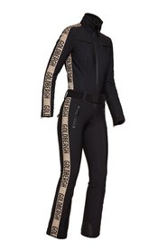 Goldfinger Jumpsuit
