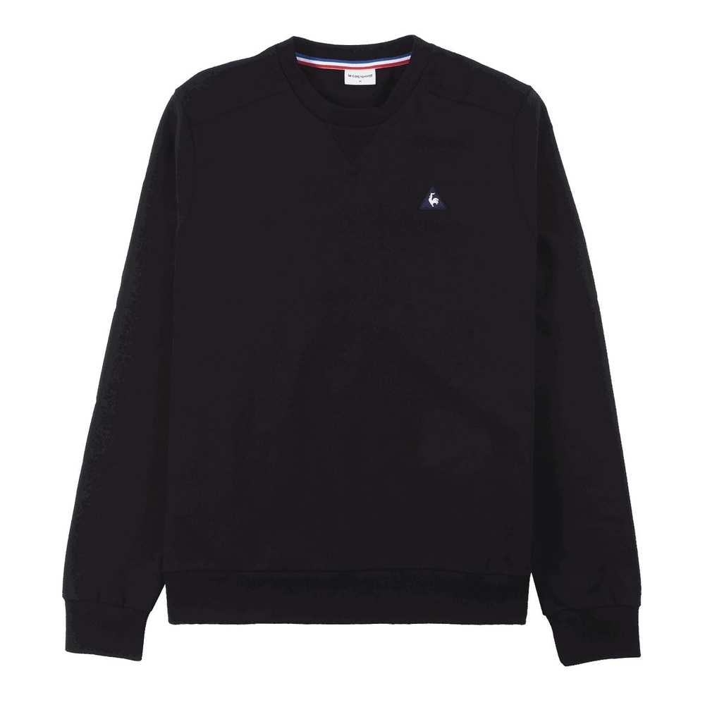 ESS LF Crew Sweat Light M