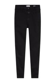 Stretch skinny jeans C91231-08Z-21