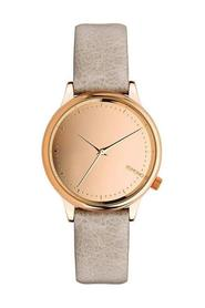 Watch UR - KOM-W2872