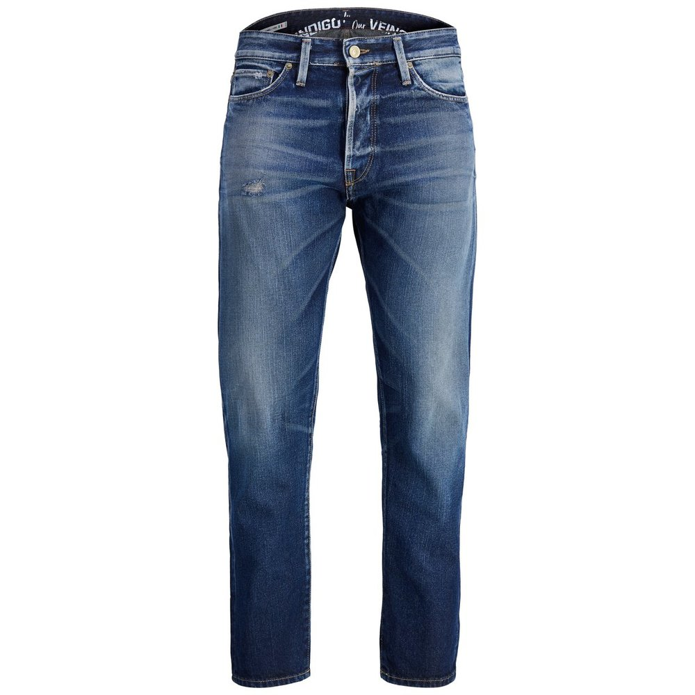 Jeans FRED ICON BL 851
