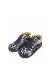 SHOES N12-1407 4783