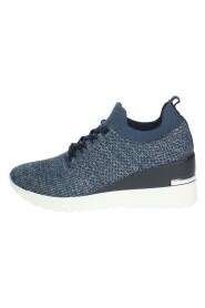 MH616597C Sneakers bassa