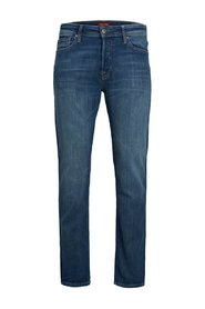 Comfort Fit Jeans MIKE ORIGINAL