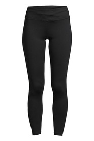 Essential 7/8 Tights