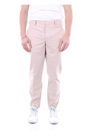 PBPA788N024 Regular Trousers