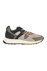 RLLU WI02 Sneakers