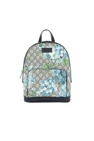 Bloom GG canvas backpack