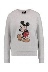 Mickey Sweat