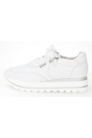 6282-2 Sneakers