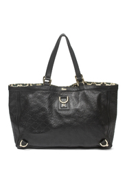 Abbey Shopper Tote
